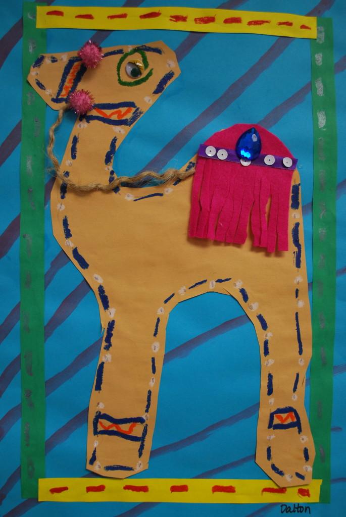 camels_5019161138_o