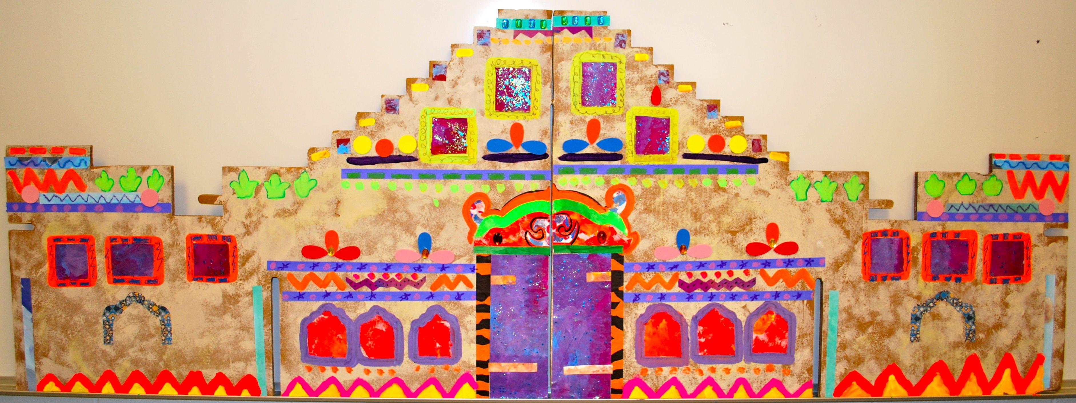 treasure-decorating-the-building-part-3_5136348301_o