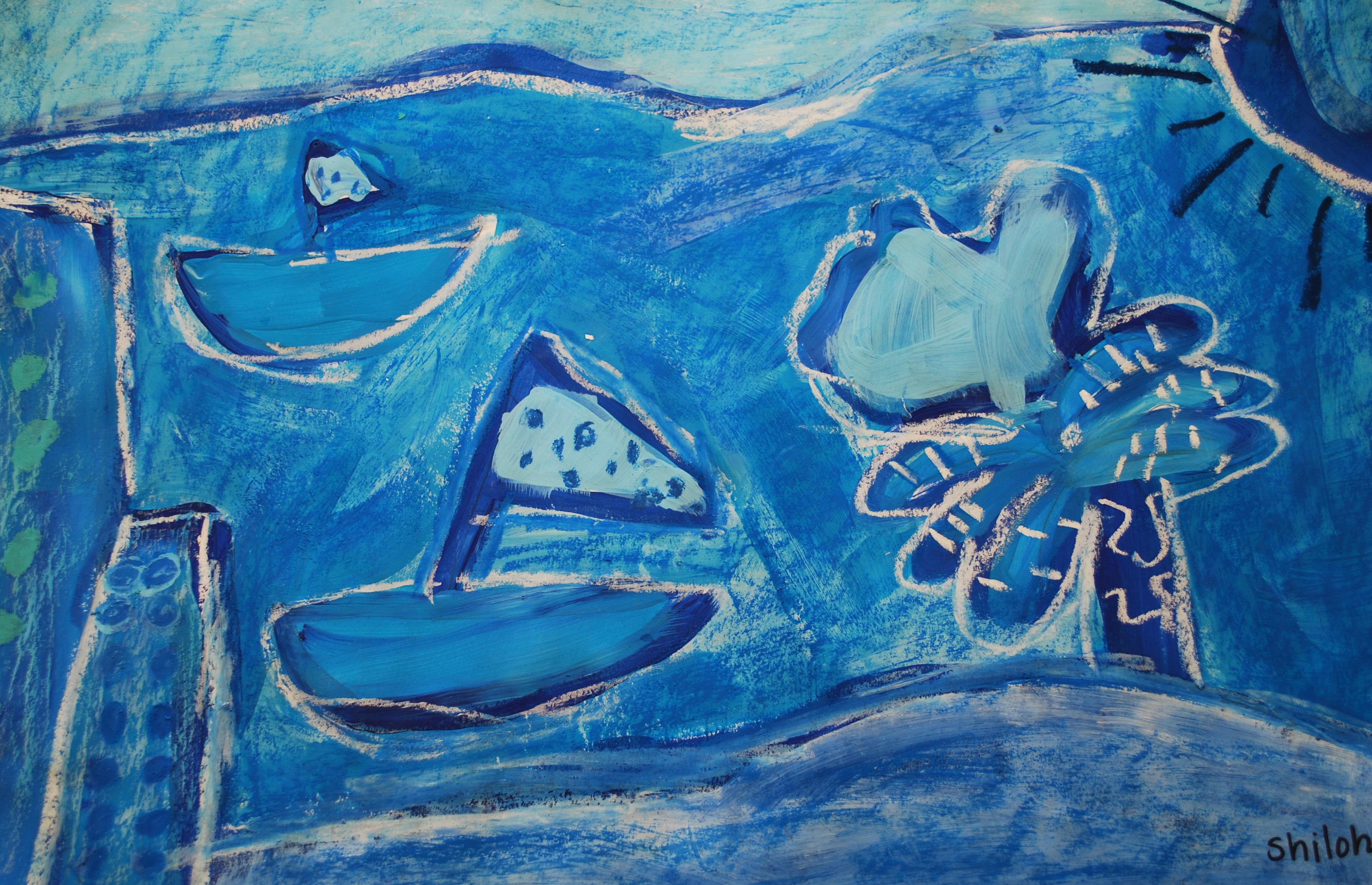 picassos-seascape_5396009562_o