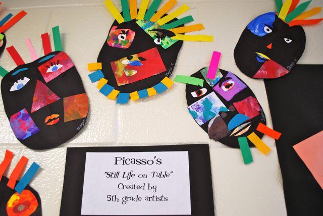 picasso-faces_5580948406_o