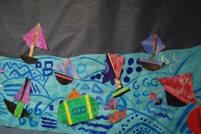 ship-shapes_5580362573_o