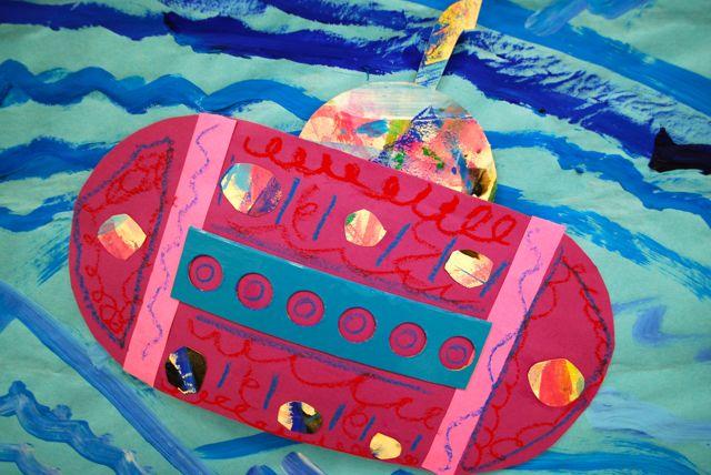 under-the-sea--submarines_5511098744_o