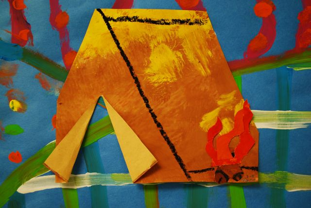 colorful-campfire_6173732376_o