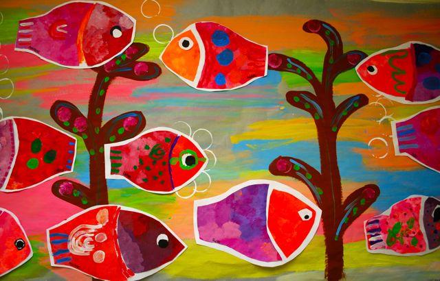 fish_6164736600_o