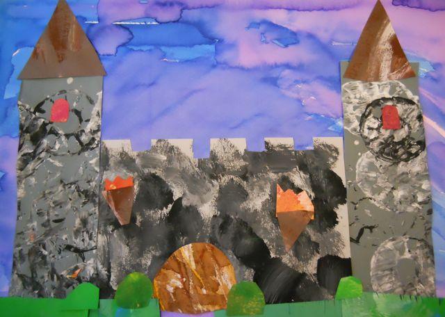 fairy-tale-castles_6644062439_o