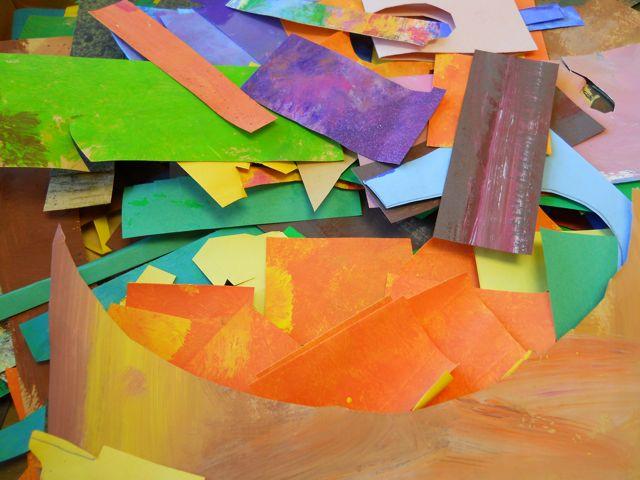 scrap-box-of-paintedpaper_6644063489_o