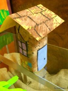 woodland-fairy-houses_6752344213_o