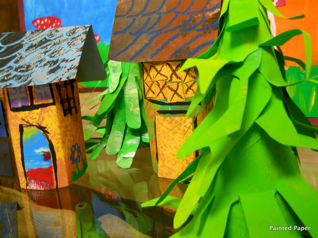 woodland-fairy-houses_6752347141_o