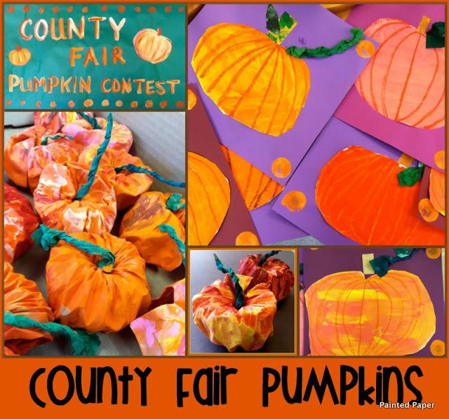 1-county fair1-001