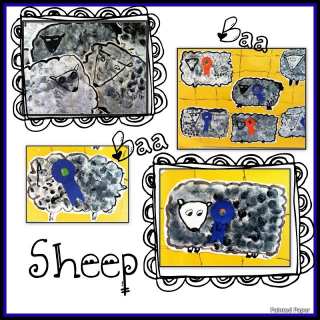 4-sheep