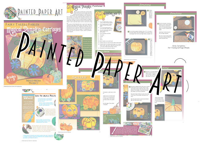 magical-pumpkin-carriages-preview