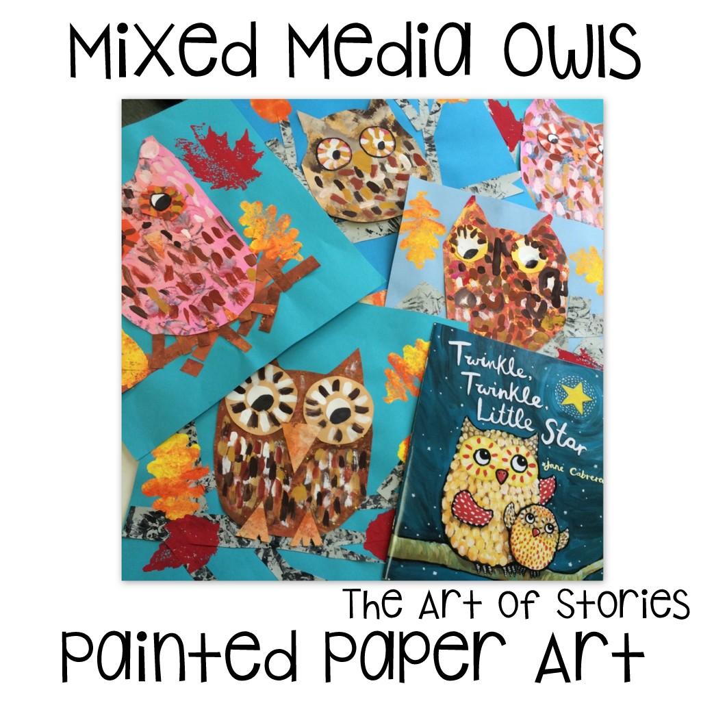 owls1-002